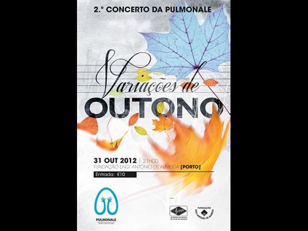 2º Concerto Pulmonale 1