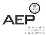 AEP_Cor
