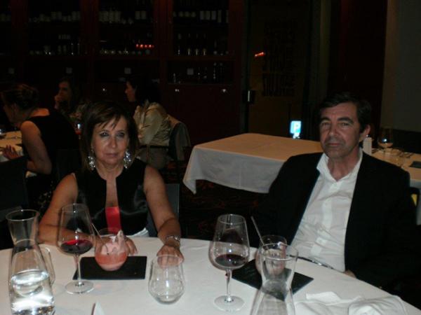 Jantar Solidario 2