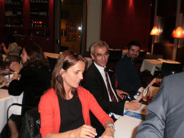 Jantar Solidario 5