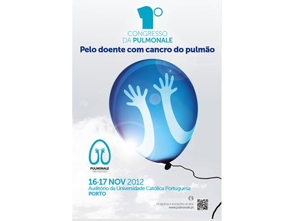 cartaz congresso pulmonale