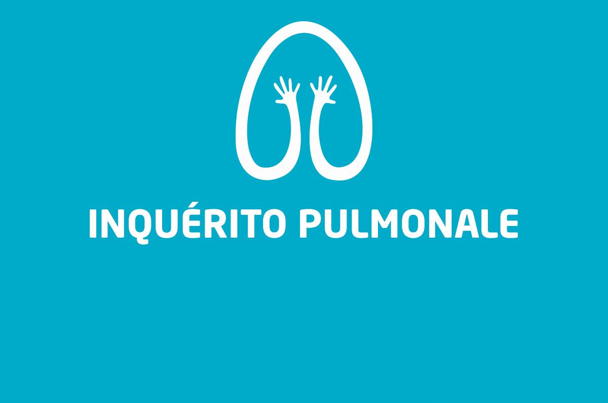 inquerito_Pulmonale