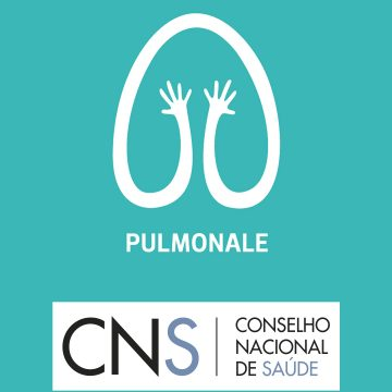 CNS_PULMONALE