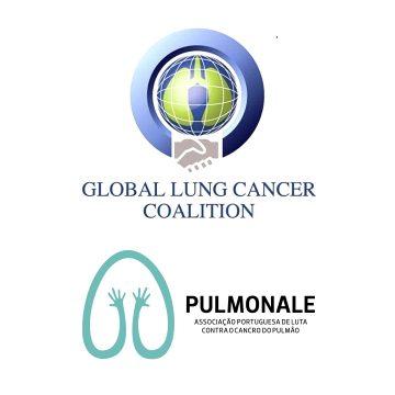 GLCC_Pulmonale